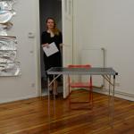 Future Work , 2013