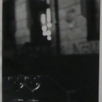 Aufnahme, 2009