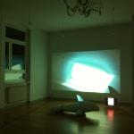 Exhibition Ayca Nina Zuch + Linus Dutz